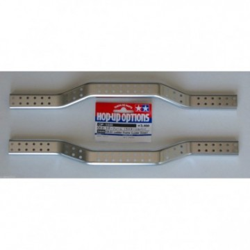 DC Comics Super Hero Coll. Resin Ed.Figure 10cm Set (9)
