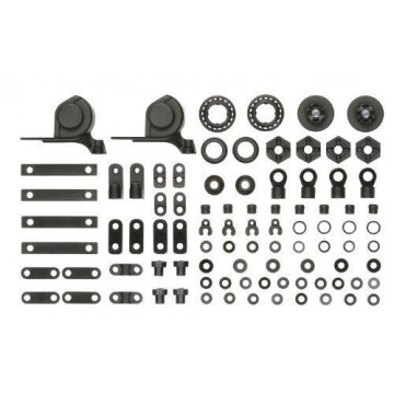 Star Wars Rebels: Mission Serie 2 Confezione Asst.