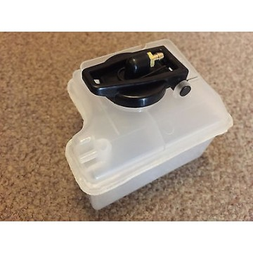 SPIDERMAN PERSONAGGIO CATTIVO CM.30 GREEN GOBLIN