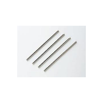 REV Anakin's Jedi Starfighter kit colori 1:58