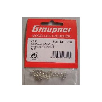 REV ARC-170 Clone Fighter kit colori 1:83