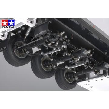Basalto grigio 250g.