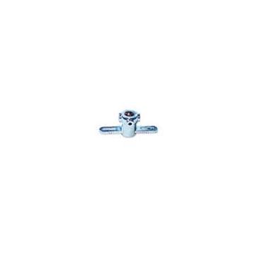 AgustaWestland AW-101 ''SKYFALL'' 007 movie