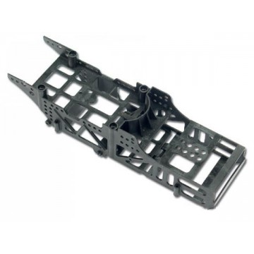 CH-47D Chinook US Army
