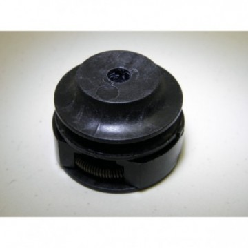Red Flag CA770 Car of China