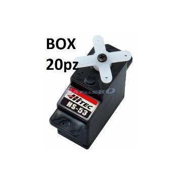 NWR Bell 206 JetRanger Lacofd