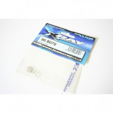 Sand Bag And Gun Scale 1:24