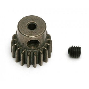 REV DHC -6 Twin Otter