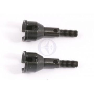 KER Chiesa Medievale Kit