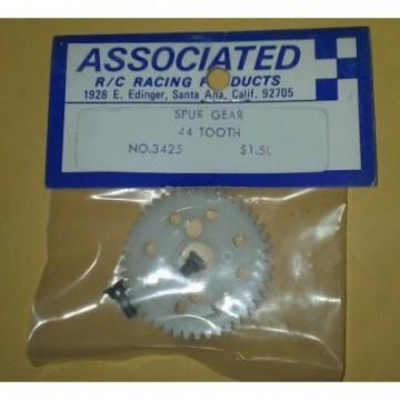 KER Muraglia Medievale Kit