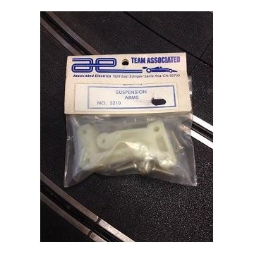 KER Torre Vedetta Kit