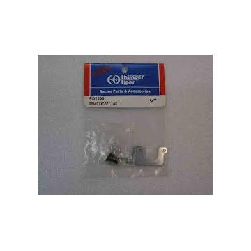 KER Torre Alta Medievale Kit