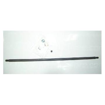 KER Porta Antica Medievale Kit