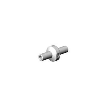 Fairey Swordfish Mk1 Floatplane