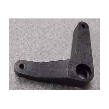 PBY 5A CATALINA - SERIES 5 (1:72 SCALE)