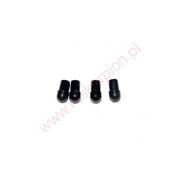 Heinkel He111H-20