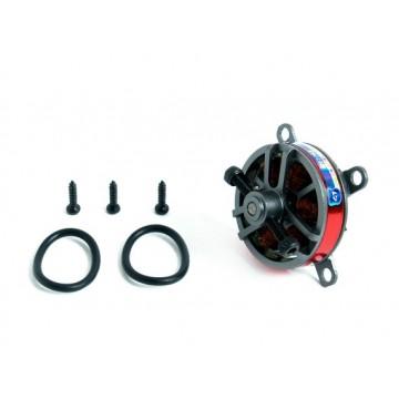 Starter Set Harrier GR9