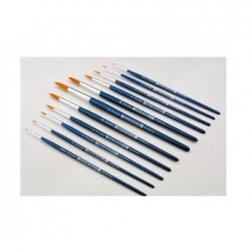 CAM Chalet 2 Kit in 1:87