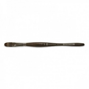 CAM Stalla Alpina Kit in 1:87