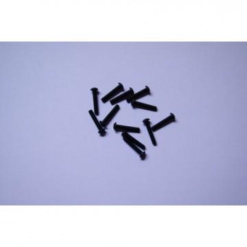TEO Velociraptor Morbido In Plastica
