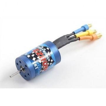 GMC 2,5 Tons Truck 1/35