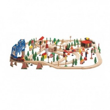 LAV-25 Air Defence 1/35