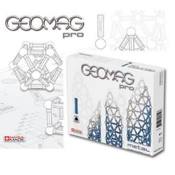 CAR Cars Francesco Bernoulli carrera Go!! 1:43