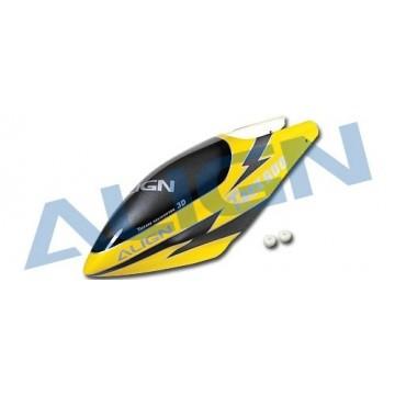 Moteur sans brosse du mystère A2212-6 2200kv Outrunner pour le vol de 300g-1000g 3D