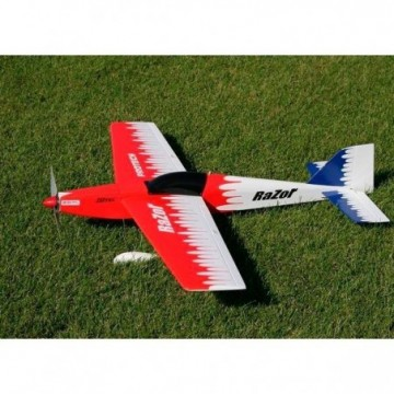 GMG Geomag Color 40 pz