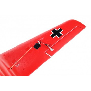BAN HGBF GUNDAM BUILD BURNING 1/144