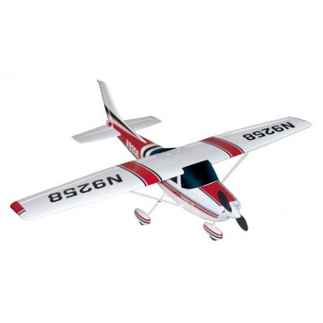 CIT AGE OF SIGMAR: GENERAL'S HANDBOOK (ITA)