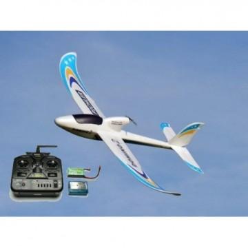 CAR Lamborghini Huracan LP 610-4 per carrera GO!! 1:43