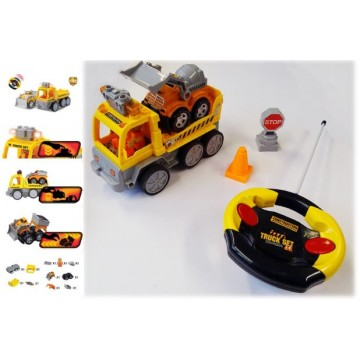 Confezione 4 barre ottone solido 304X1,19 MM