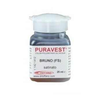 BOR Kit del sistema solare tridimensionale