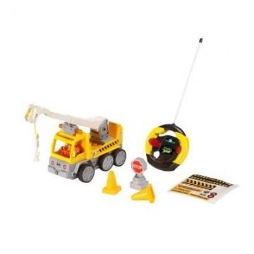 Listello in ottone 1,57x6,35mm (1pz)