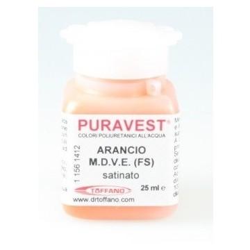 German Wiesel 2 LeFlaSys (AFF) 1/35