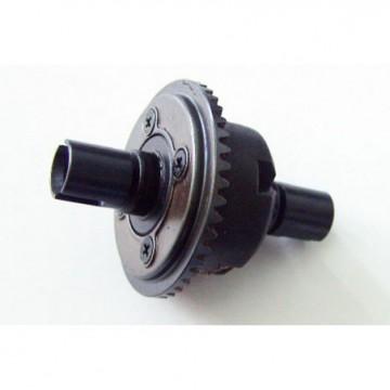 CIT Space Marine Land Speeder Storm - Warhammer 40k