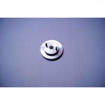 ACA Me262A-1/2 Last Ace