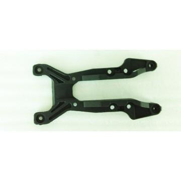 PRO Sintafoam 1.1 (1kg)