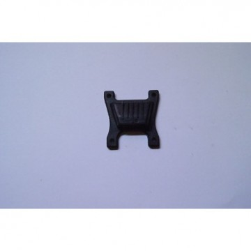 BAN BANDAI MODEL KIT HGBF GUNDAM LIGHTNING 1/144 MODEL KIT
