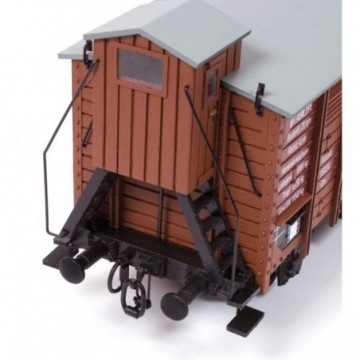Chinese Type 85-II Battle Tank M Main