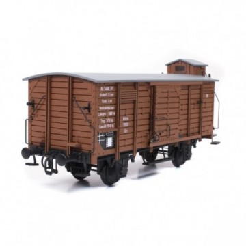 Russian ì Heavy Tank IS-3M 1/35