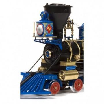 Fokker DR. I 1:48