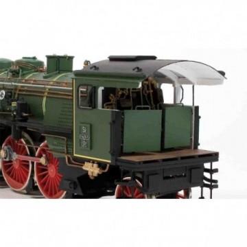Willys Jeep with M2 Machine Gun