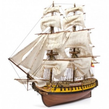 NewRay Ape Piaggio  50 Cross Country
