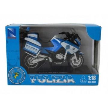 Messerschmitt BF-110 G-2