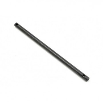 MINI BOAT BMC152 GIALLO