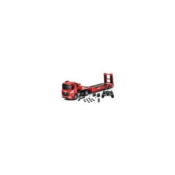 Sacco pieno di semi