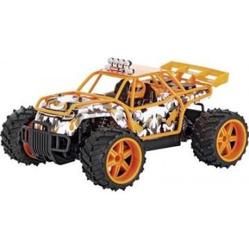 Botte in legno