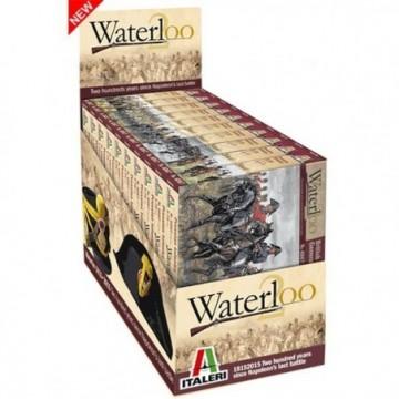 Piccolo Genio Laboratorio di Ingegneria